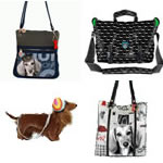 Dachshund Purses , Dachshund Handbags , and Dachshund Totes
