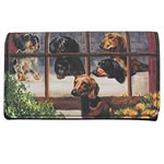 Dachshund Wallets Are Excellent Dachshund Gifts